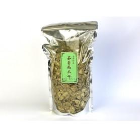 日新綠茶南瓜子 (500g/包)