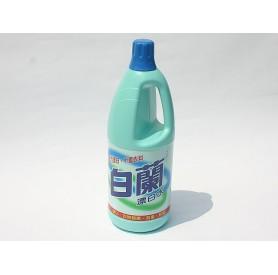 白蘭漂白水 (1500ml/瓶)