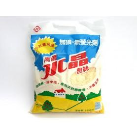南僑水晶皂絲 (1.5kg/包)