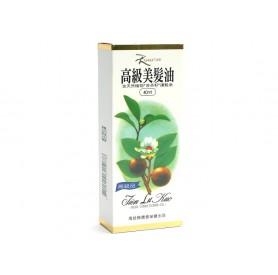 南投縣農會天綠果美髮油 (40ml/瓶)