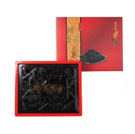 蜂蜜黑棗禮盒(大)