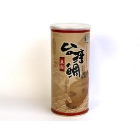 台南市農會鯛魚脯 (300g/罐)