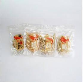 台江草本70元休閒食品