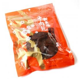 新東陽原味牛肉乾230g/包