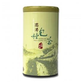 南桂坊包種茶75g/罐