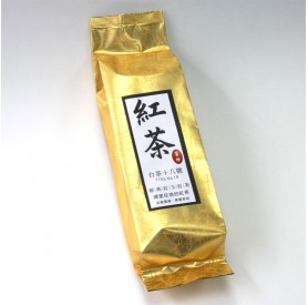 富坤茶園台茶18號75g/包