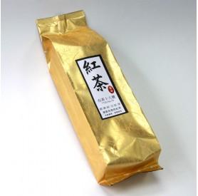 富坤茶園台茶18號150g/包