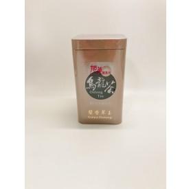 旭美蘭香翠玉茶鐵罐150g/罐